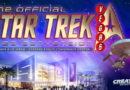 'Star Trek' convention rescheduled in Las Vegas