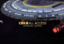 Star Trek: Lower Decks (CBS All Access)
