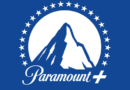 CBS All-Access is Now Paramount+