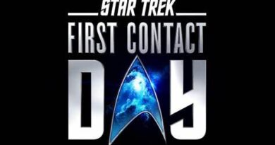 Happy First Contact Day T-minus 42 years?