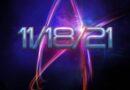 "'Discovery"" to start season Nov. 18"