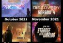 More 'Star Trek' ahead (Yes!)